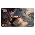 Playmat Gran Prix Los Angeles - Studiare le Pagine