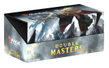 Box Magic - Double Masters (24 buste)