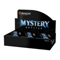 Box Magic - Mystery Booster (24 Buste)