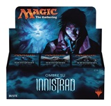 Box Magic - Ombre su Innistrad (36 Buste)