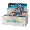 Box Magic - Dominaria (36 Buste)