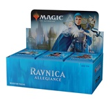 Box Magic - Fedeltà di Ravnica (36 Buste)