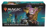 Deck's Builder Toolkit - Theros: Oltre la Morte