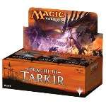 Box Magic - Draghi di Tarkir (36 buste)