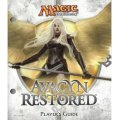 Player's Guide - Avacyn Restored