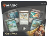 Gift Box Core Set 2019