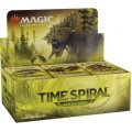 Box Magic - Spirale Temporale Remastered