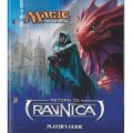 Player's Guide - Return to Ravnica
