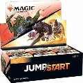 Box Magic - Jumpstart (24 Buste)