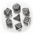 Set Dwarven - Metal